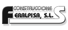 Construcciones Feralpisa logotipo
